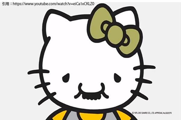 ユーポス 評判 CM キティ ケティ 4
